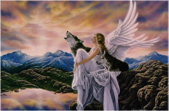 angel7.jpg