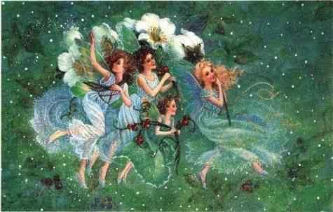 fairyfam.jpg