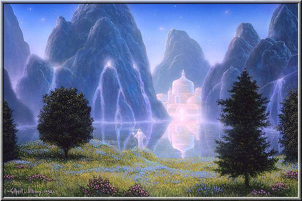 sacredrealm1998.jpg
