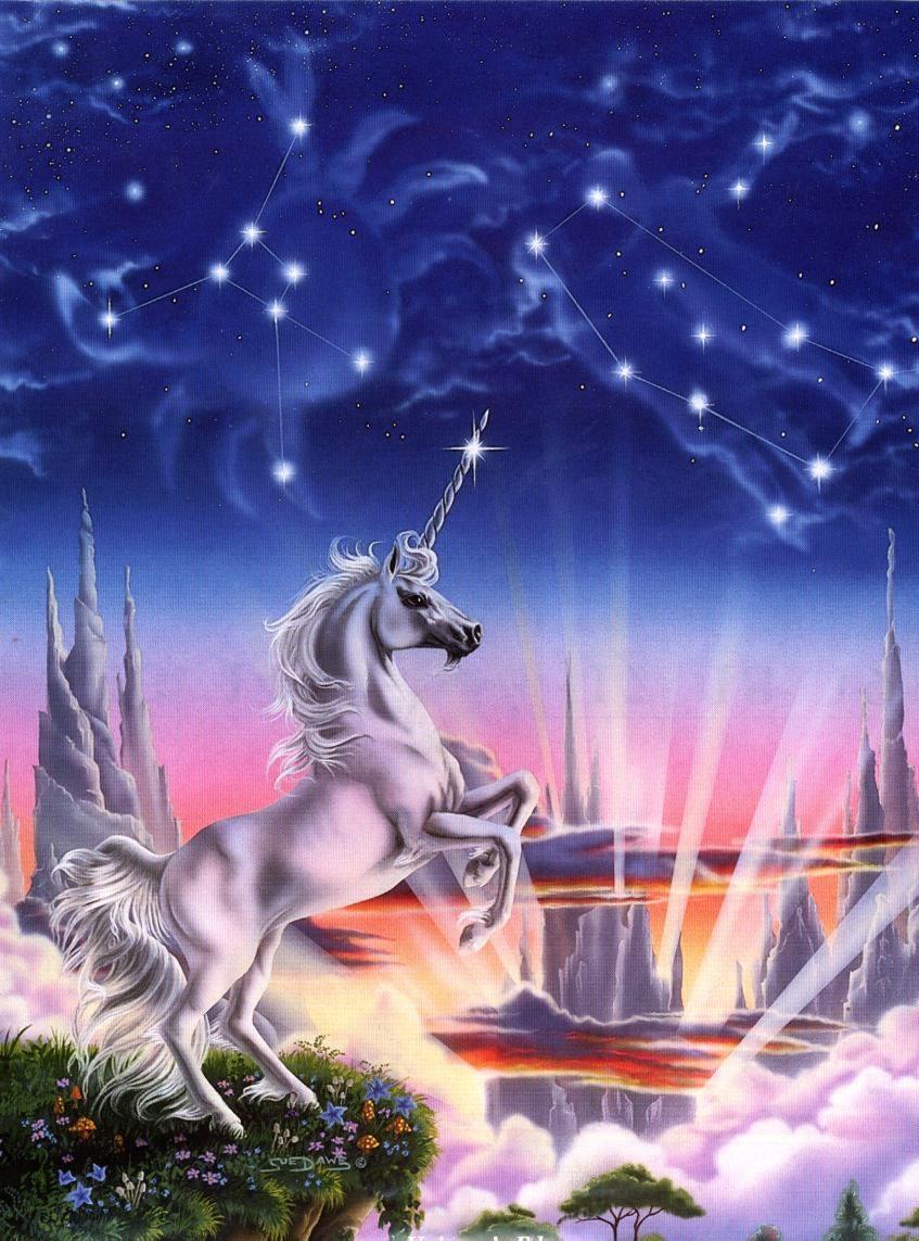 unicorn49.jpg