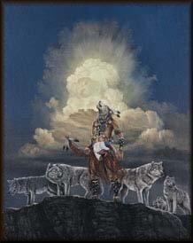 indianwarrior1.jpg