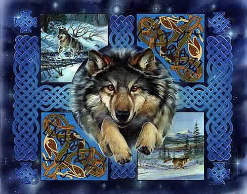 wolfart.jpg